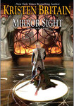 Mirror Sight by Kristen Britain '87