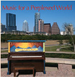 Music for a Perplexed World