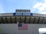 NY Giants Stadium