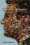 November Memories by Steve Ference �03