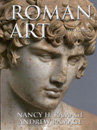 Roman Art, 5th Edition, by Nancy H. Ramage and Andrew Ramage