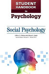 Social Psychology: Student Handbook to Psychology