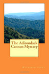 The Adirondack Cannon Mystery
