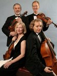 The American String Quartet with Richard Stoltzman