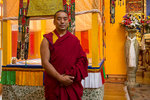 Venerable_Tenzin_Choesang