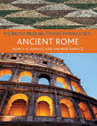 Ancient Rome by Nancy H. Ramage and Andrew Ramage