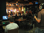 ICTV Aired the Debate Live