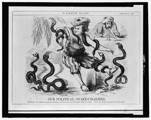 join-or-die-snake