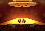 Hockett Recital Hall