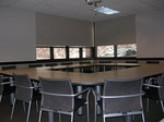 Campus Center DeMotte Meeting Room