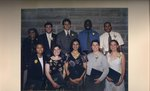 1999 Campus Life Award Winners
