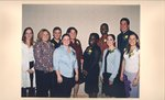 2003 Campus Life Award Winners