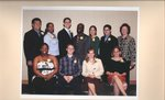 2006 Campus Life Award Winners