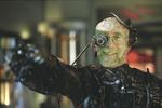 312-210:  You will be assimilated!