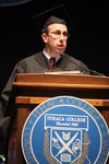 Ceremony: Michael Kaplan '85