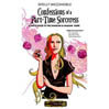 Confessions of a Part-Time Sorceress: A Girl�s Guide to the Dungeons & Dragons Game by Shelly Mazzanoble �94