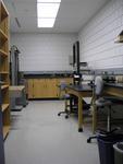 Lab-start