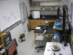 Lab-Oct2005