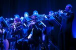 Ithaca College Jazz Ensemble