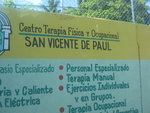 San Vincente de Paul Occupational & Physical Therapy Cente