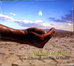A Drop of Rain: Songs of Strength and Hope for Darfur: Helene McCardle '79