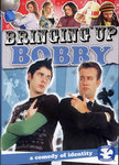 Bringing Up Bobby: Nick and Chris Staron '04