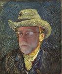 John van Gogh