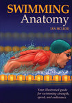 Ian McLeod '87, Swimming Anatomy