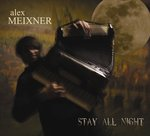 Alex Meixner '98, Seamus Kennedy: Sidekicks and Sagebrush, Stay All Night, Polly Maynard: All Day Fun with Miss Polly