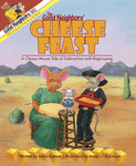 Mark Ramsay �91, The Good Neighbors� Cheese Feast