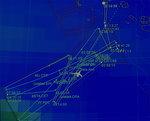 November 10 SOFIA flight plan