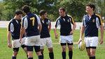 Rugby Backs