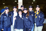 2010-2011 Officers