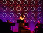 Galeet singing