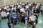 NCUR Poster Presentations