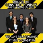 The Constructionists