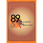 52 Greatest Business Development Questions Card Deck