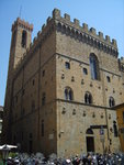 bargello good