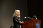 Jessica Savitch Distinguished Journalism Lecture Series