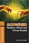 Godwired cover image.
