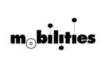 mobilitieslogo