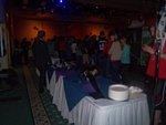 Super Bowl XLVII 2013