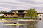 Robert B. Tallman Rowing Center