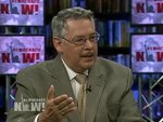 Juan Gonzalez on Democracy Now!