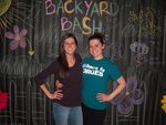 Backyard Bash 2013