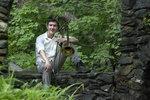 Riley Trombone