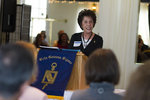 2013 Beta Gamma Sigma Induction Ceremony