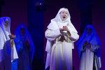 Puccini Operas: Suor Angelica