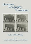 Article for Literature, Geography, Translation