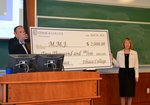 2014 High School Investment Competition